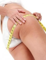 come eliminare la cellulite in poco tempo.jpg